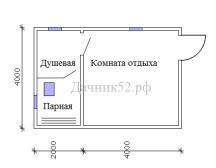 Пихта8 план